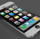 iPhone 5, come sarà? Ad ottobre l'uscita
