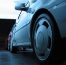 Mercato auto a picco, l'Aci punta il dito sui rincari