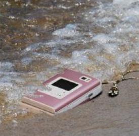 Vecchi cellulari, come riciclarli