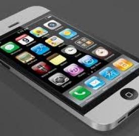 Smartphone, al primo posto nelle vendite