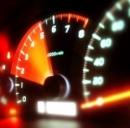 Il caro assicurazioni incide sul mercato dell'auto