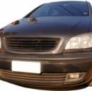 Pagare il bollo auto