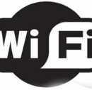 Rete wi-fi al centro dell'agenda digitale Usa