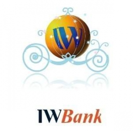 Forex con iwbank