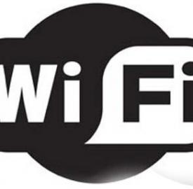 Rete wi-fi al centro dell'agenda digitale Usa
