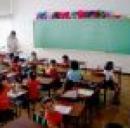 Smartphone a scuola, occhio alla privacy