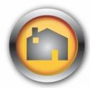Polizza casa dal costruttore
