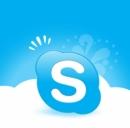 Come caricare il credito Skype