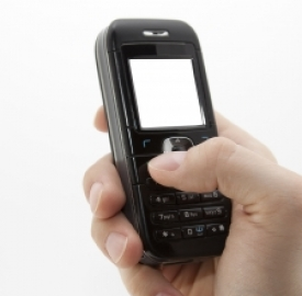 Tutte le novità di cellulari dall'IFA di Berlino
