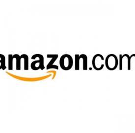 I nuovi Amazon Kindle a Berlino