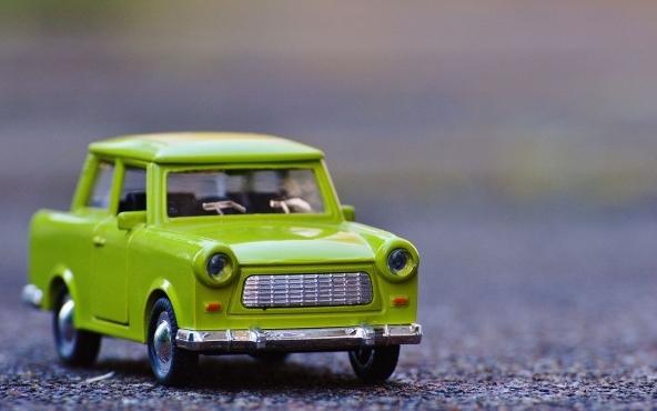 Legge Bersani assicurazione auto