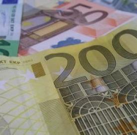 In Italia richieste finanziamenti più salate