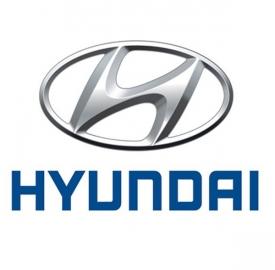 Hyundai e smartphone