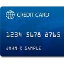 Nuovi controlli fiscali sui pagamenti con carta