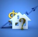 Mutui vantaggiosi con Inps e Inpdap
