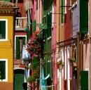 Mutui convenienti grazie alle agevolazioni regionali