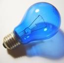 I nuovi bonus per il gas e l'energia elettrica
