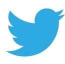Twitter e l'informazione