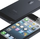 iPhone di Apple: arriva il low cost?
