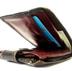 Vantaggi e svantaggi delle carte conto