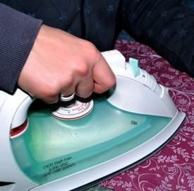 Assicurazione per gli infortuni domestici Inail