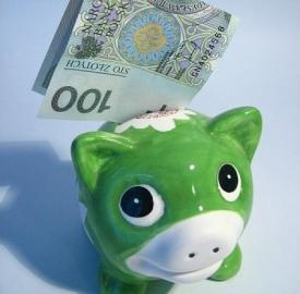 Come scegliere il conto deposito migliore
