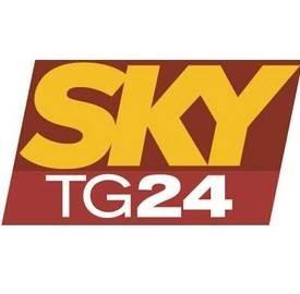 Probabile duello a Sky tra Monti, Berlusconi e Bersani