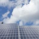 Il fotovoltaico in America nel 2013