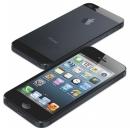 Calano le vendite Apple e iPhone