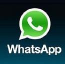 Internet mobile, WhatsApp fa scoppiare la coppia