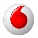 La rete 4G di Vodafone in prova gratuita