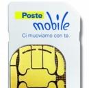 Pagamenti da smartphone sono ora possibili con PosteMobile