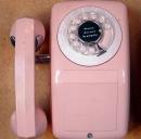 Telefonia, illegale la pensale per cambio operatore