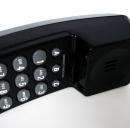 Telefonia, illegali le penali sulla disattivazione