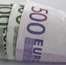 Controlli fiscali sui conti correnti