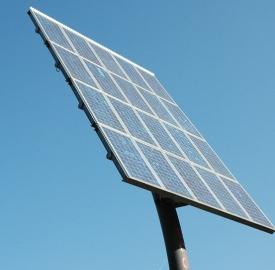 Detrazioni Irpef sul fotovoltaico