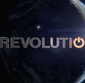 """""""Revolution"""" su Steel"""