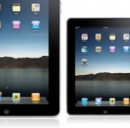 Confronto tra ipad MIni e APAD D05