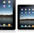 iPad Mini di Apple: si parte da 329 euro