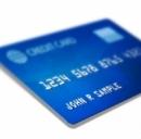Carte di credito anti-evasione