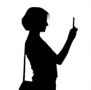 Gli smartphone e la salute