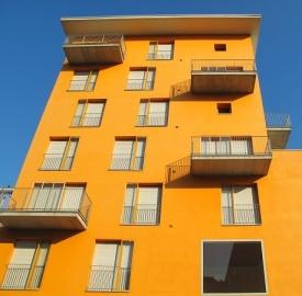 Prestito o mutuo cosa scegliere for Finanziamento della costruzione di nuove case