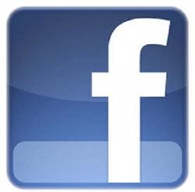Messaggi a pagamento Facebook, le indiscrezioni