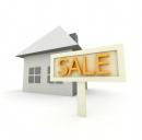 Comprare casa nel 2013