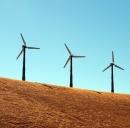 Energia eolica e Google