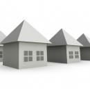 Agevolazioni per accensioni mutui Inpdap