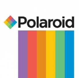 Polaroid guarda a Facebook