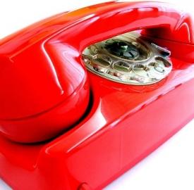 Nuove tariffe Telecom