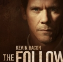 "Sky Serie Tv, arriva ""The Following"""