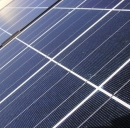 Batterie accumulo energia da fotovoltaico